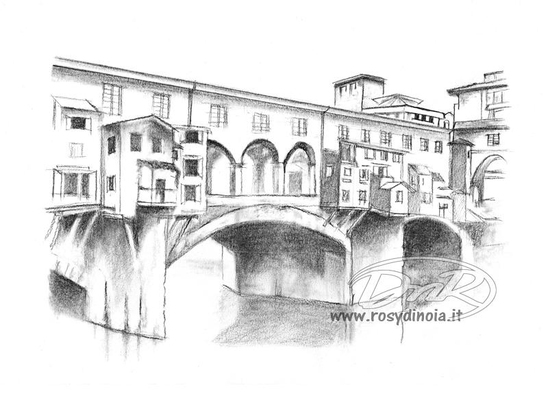 Paesaggi a matita archivi rosy di noia for Disegni bianco e nero paesaggi