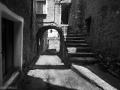Castelvecchio Savona