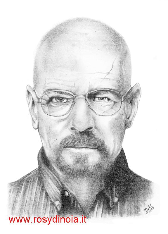 Preferenza Ritratti persone famose disegnati a matita - Rosy Di Noia WM39