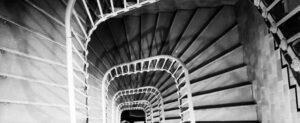 Geometriche ed Architettoniche